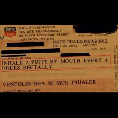 anal inhaler.jpg