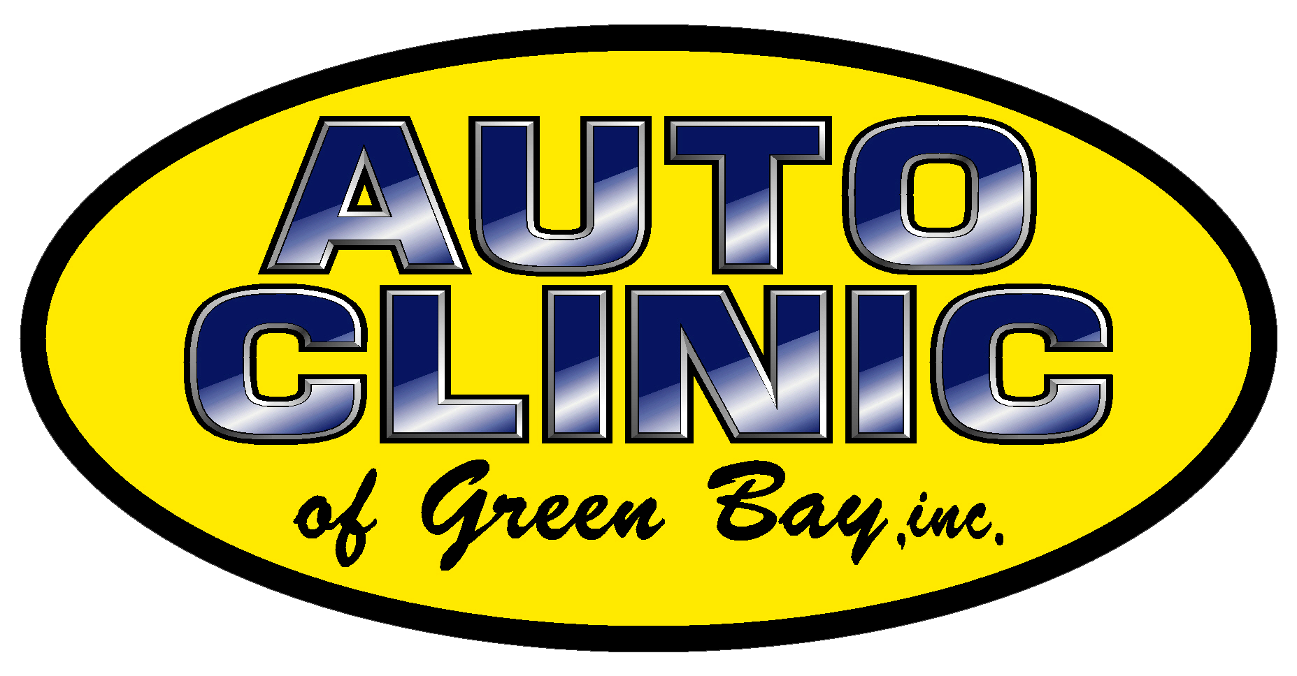 AUTO-CLINIC-LOGO2.png