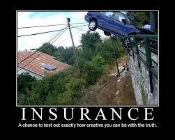 car insurance.jpg