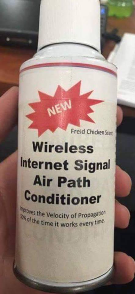Chicken Sent WiFi Spray.PNG