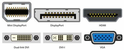 display connectors.jpg