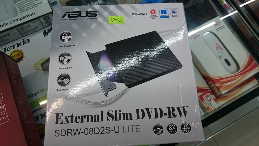 DSC_0394---Copy-1024.jpg