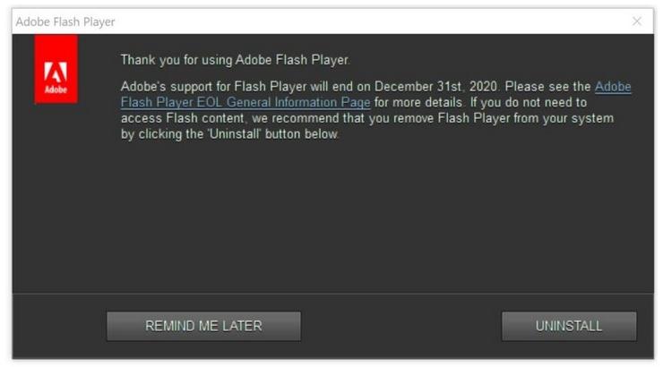 flash_end.jpg