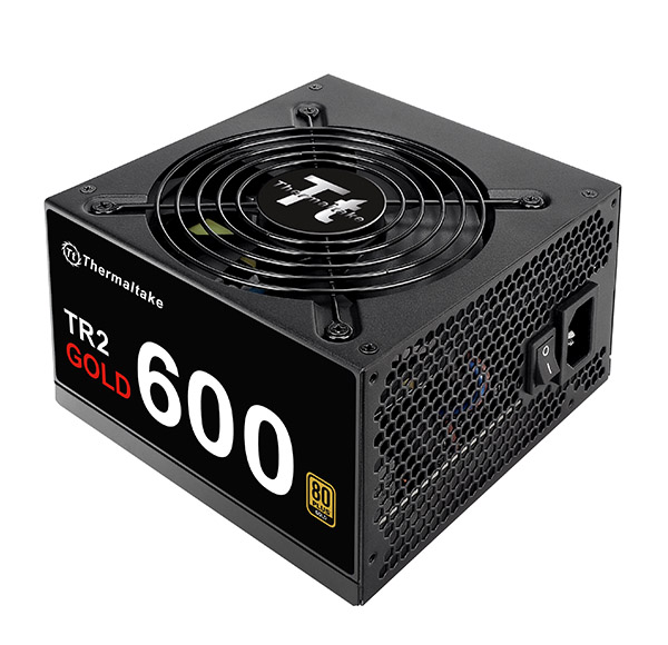 main600.jpg