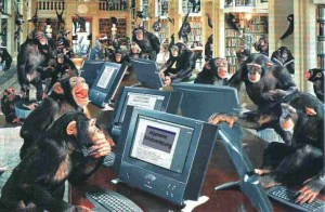 monkey call center.png