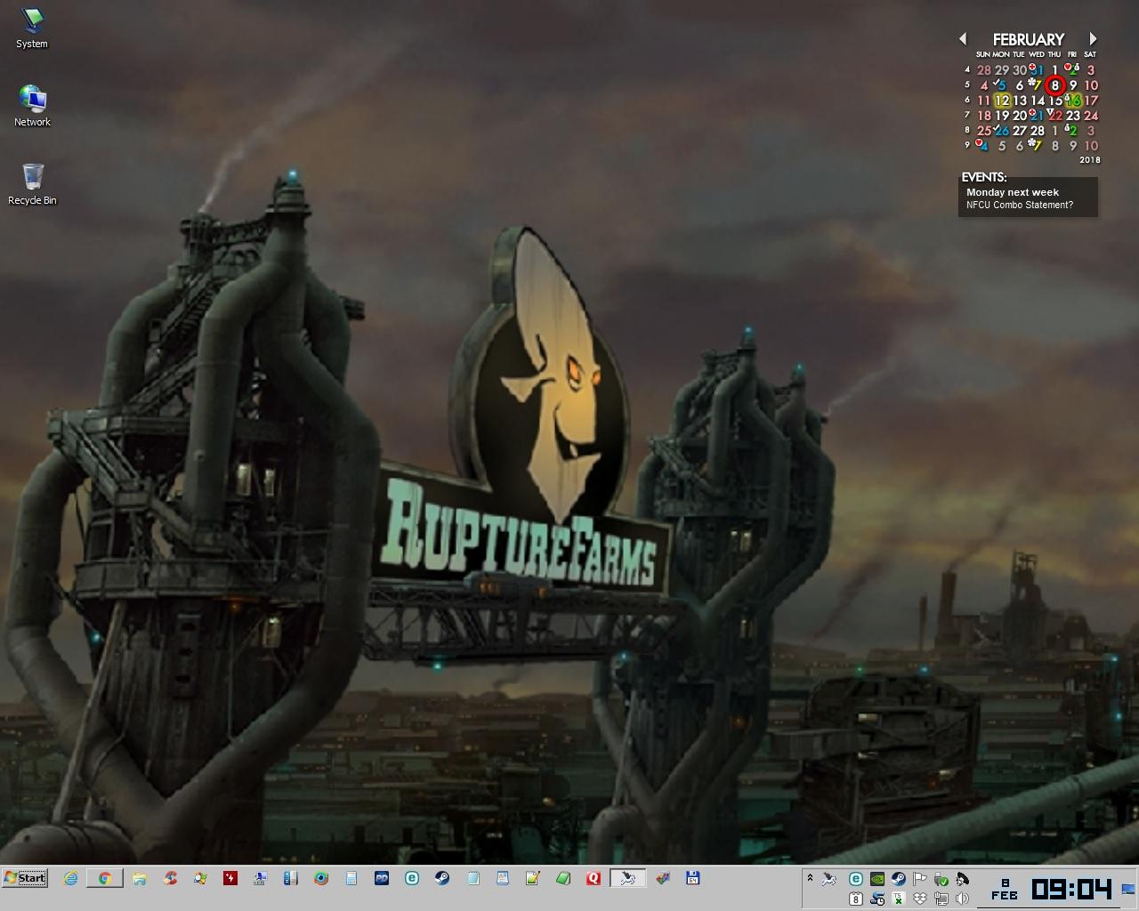 MyDesktop-201802.jpg
