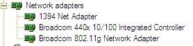 NETWORK ADAPTERS.jpg