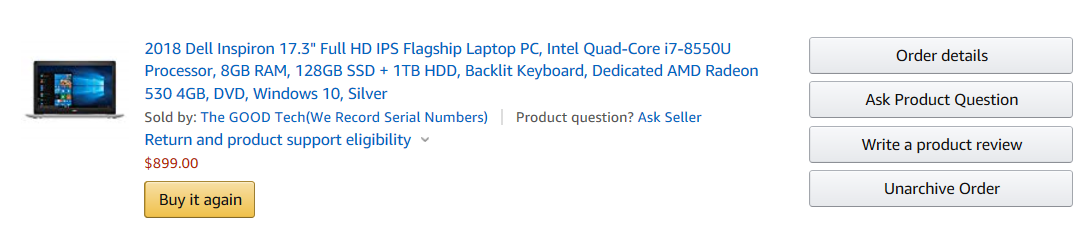 order amazon.png