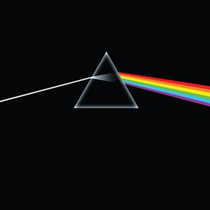 Pink-Floyd.png