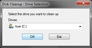 Select Drive.png