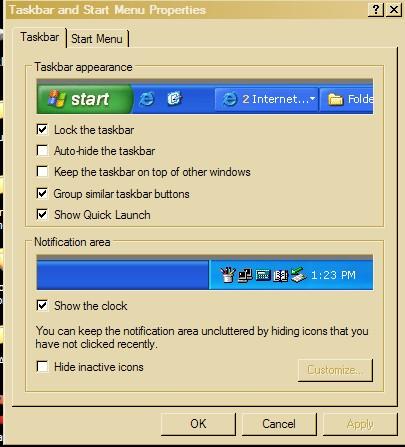 taskbar properties.jpg