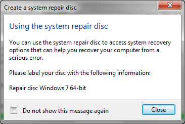 Using Repair Disk.png